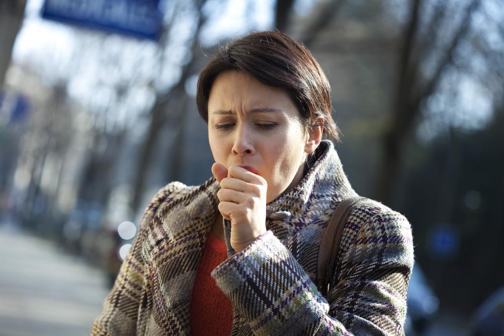 Risk of post-op pneumonia halved