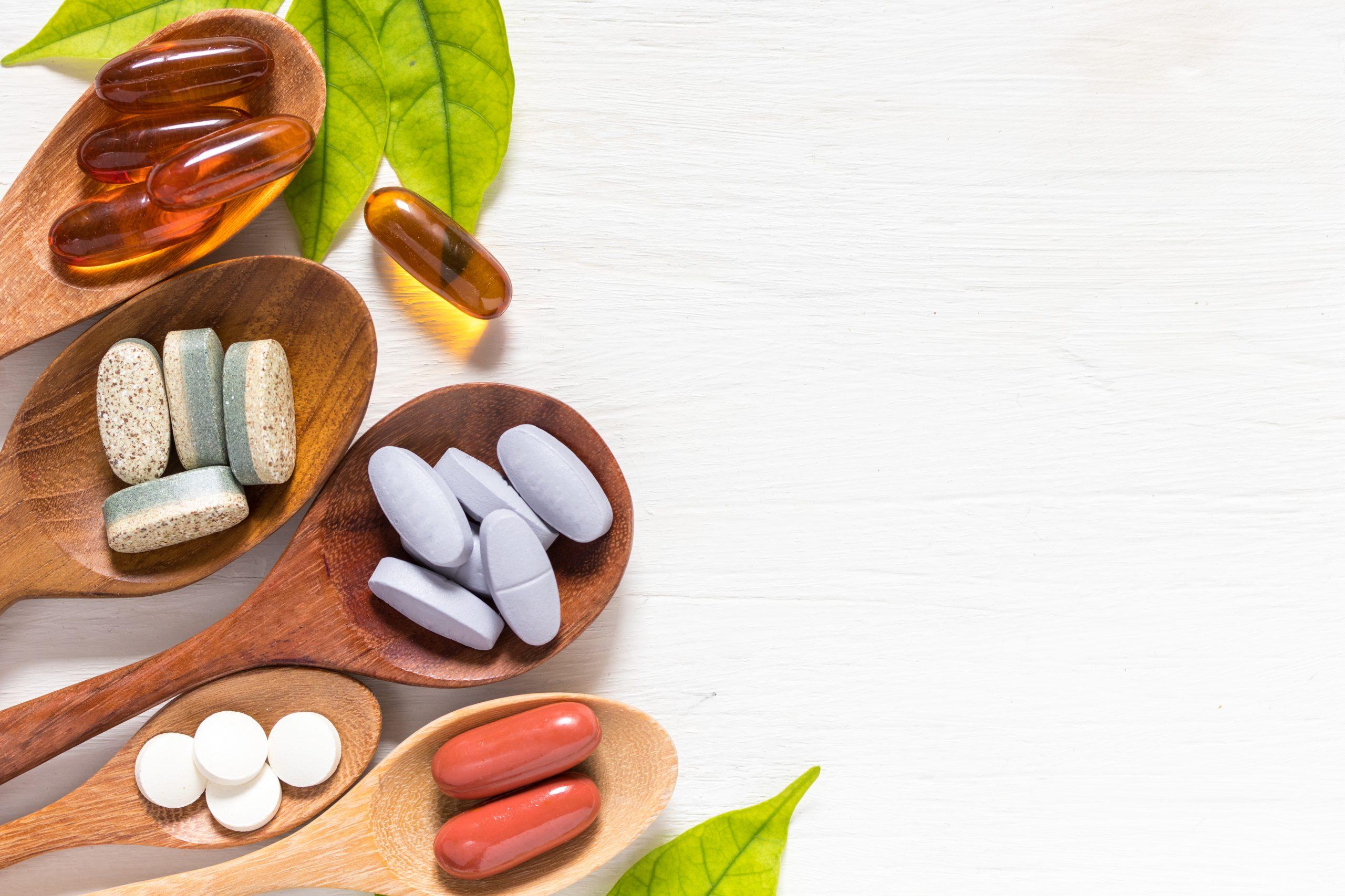 Vitamin B12 Testing in General Practice