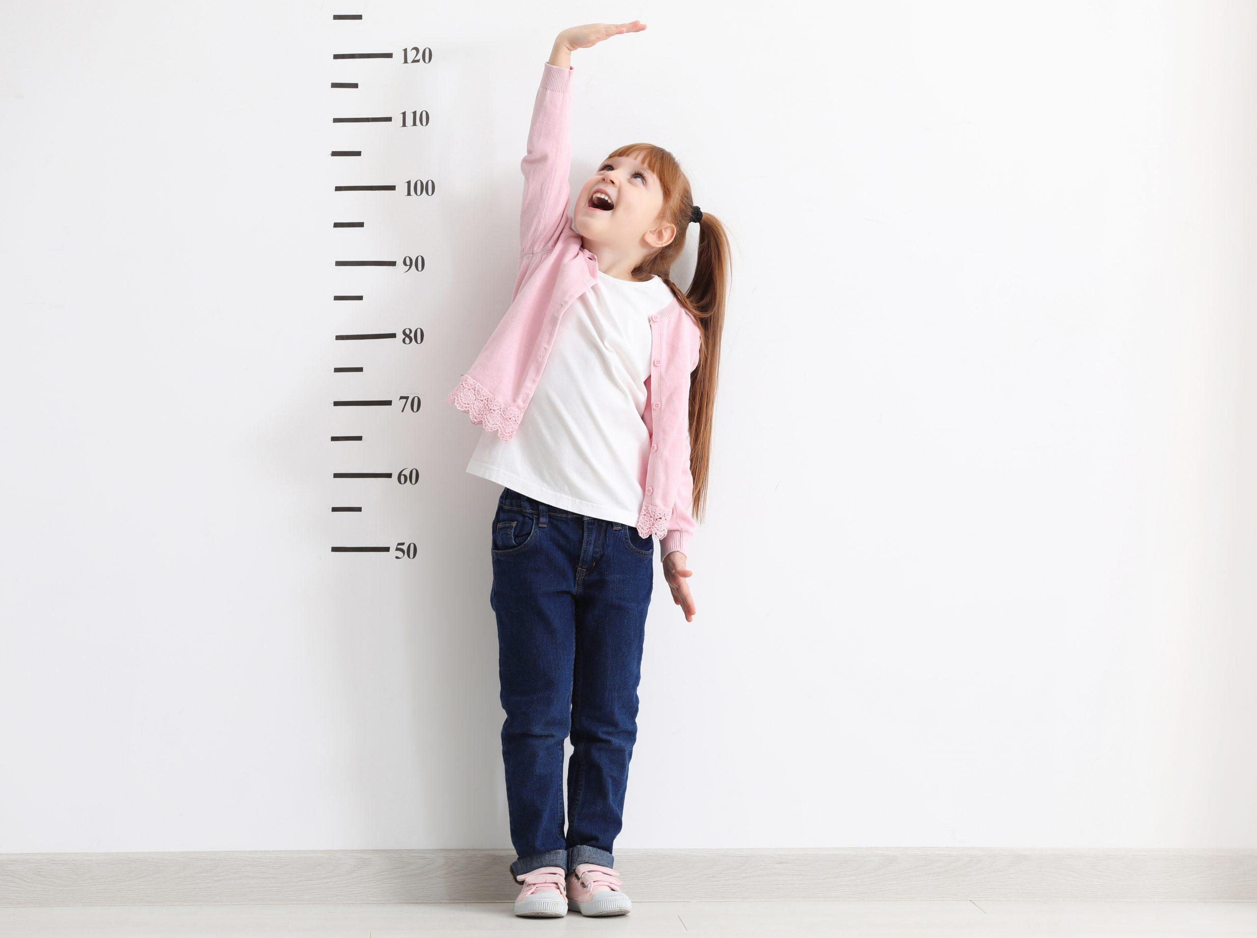 Melanoma vs Spitz Naevi in Children