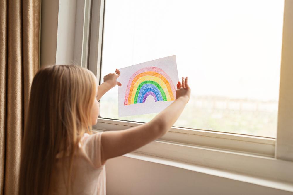 Improving the Outlook for Cerebral Palsy Children