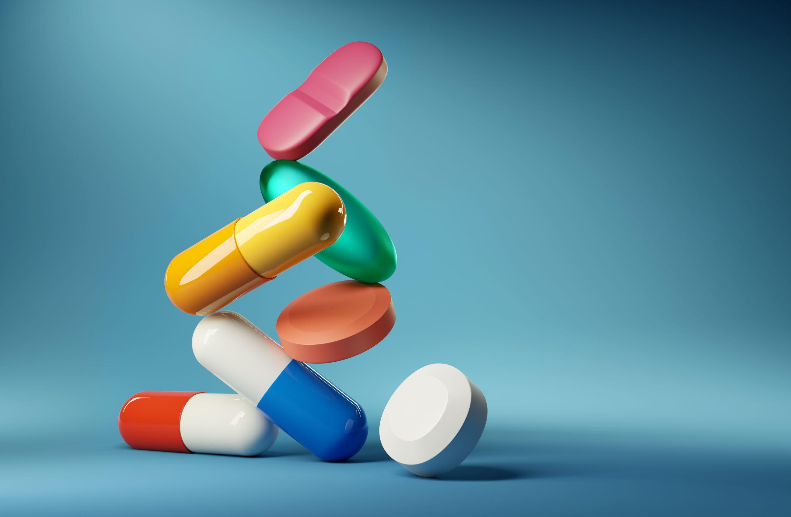 Pharmacogenomics in general practice