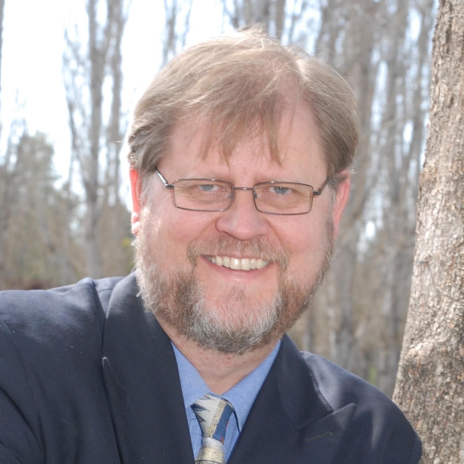 Prof Robert Booy
