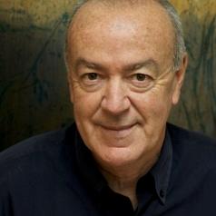 Prof Simon Chapman