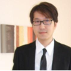 Dr Nelson Chong