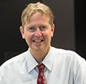 Dr Christopher Reid