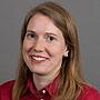 Ms Erin Digitale