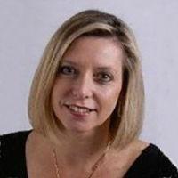 Dr Linda Calabresi