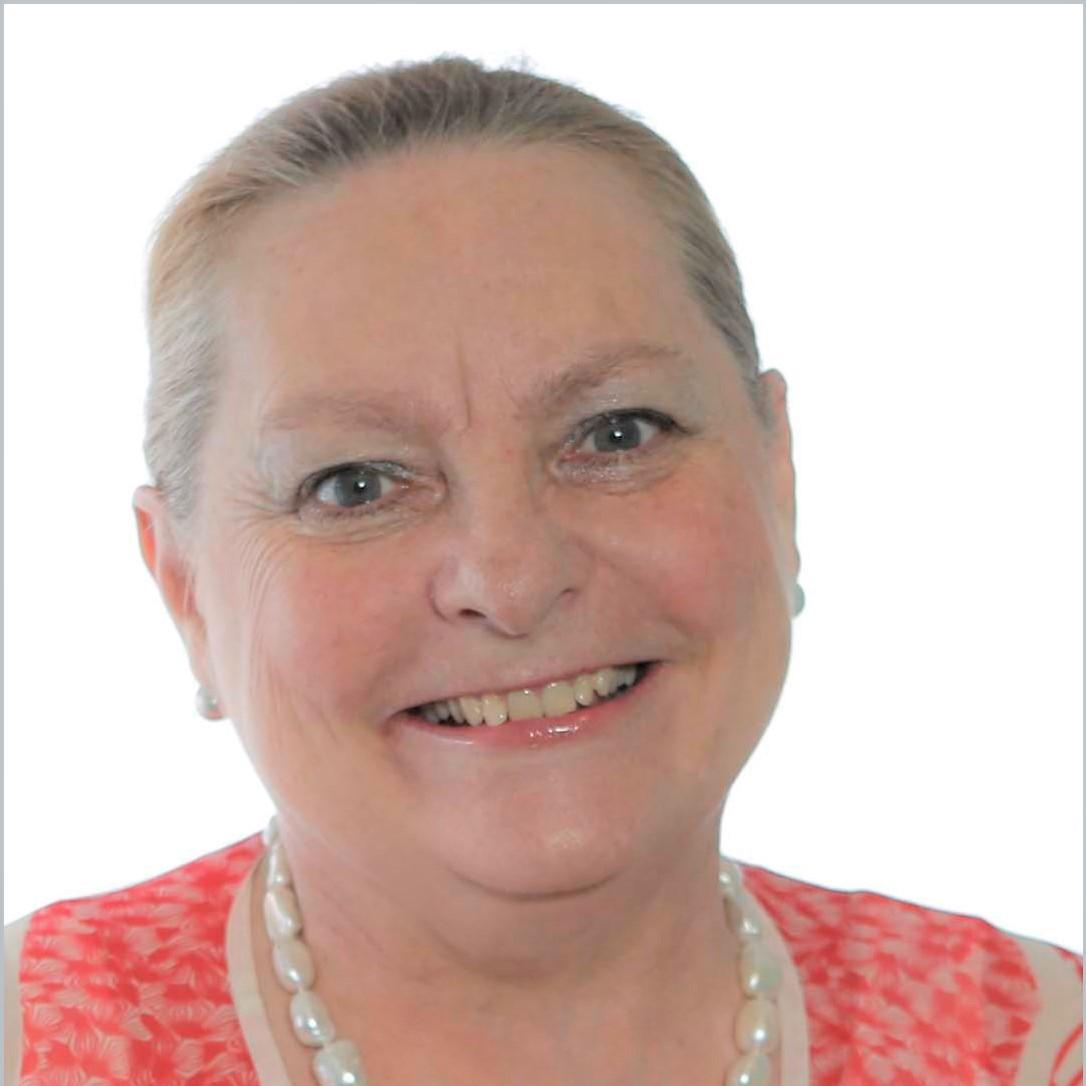 Dr Terri Foran