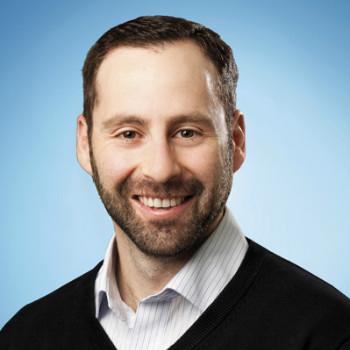 Dr Jonathan Grasko