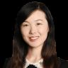 Esther Han