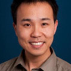 Dr Vincent Ho