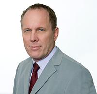 Dr David Kanowski
