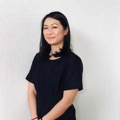 Dr Michelle H Lim