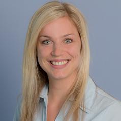 Dr Katherine Livingstone