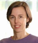 Dr Jane Nankervis