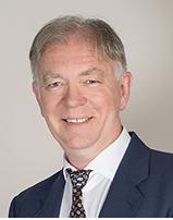 Dr Nick Taylor