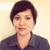Ms Sasha Petrova
