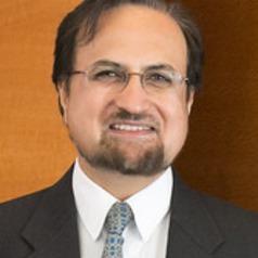 Dr Perminder Sachdev