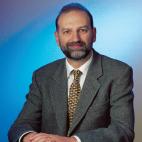 A/Prof Ken Sikaris