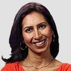 Dr Ranjana Srivastava