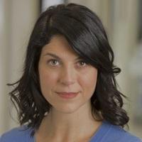Dr Jessica Tattersall
