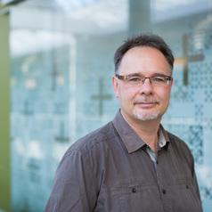 Dr Kees Van Gool