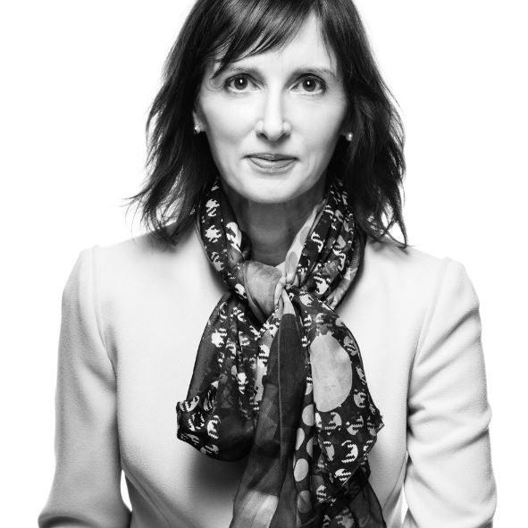 A/Prof Amanda Vincent