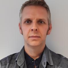 Prof Adam Watkins