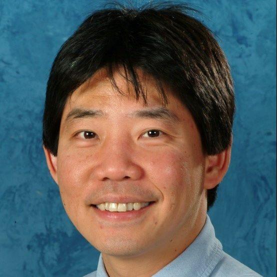 Professor Bu Beng Yeap