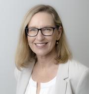 Prof Kristine Macartney