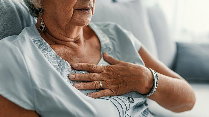 Omega-3 fatty acids do not prevent heart attacks