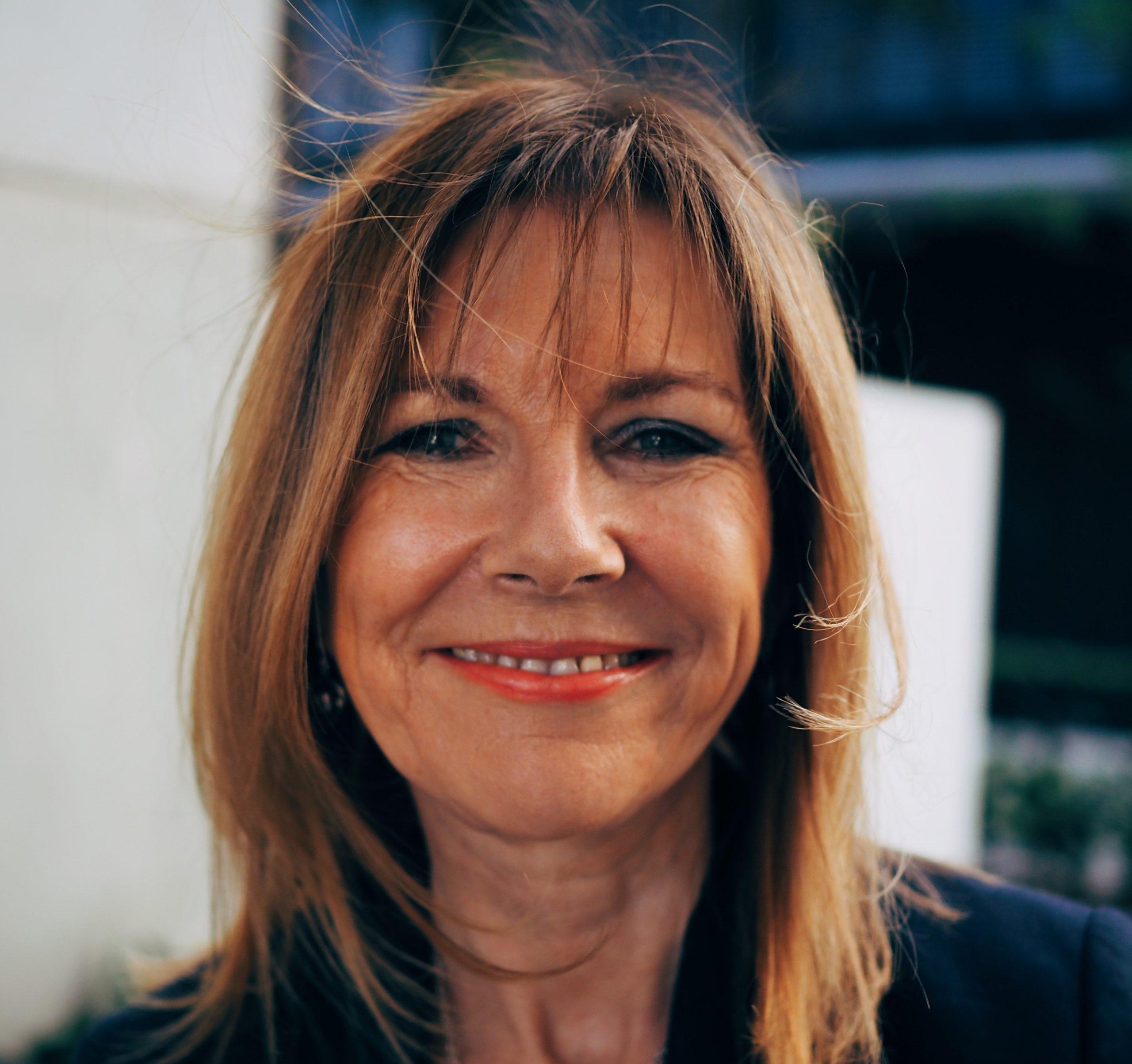 A/Prof Deborah Bateson