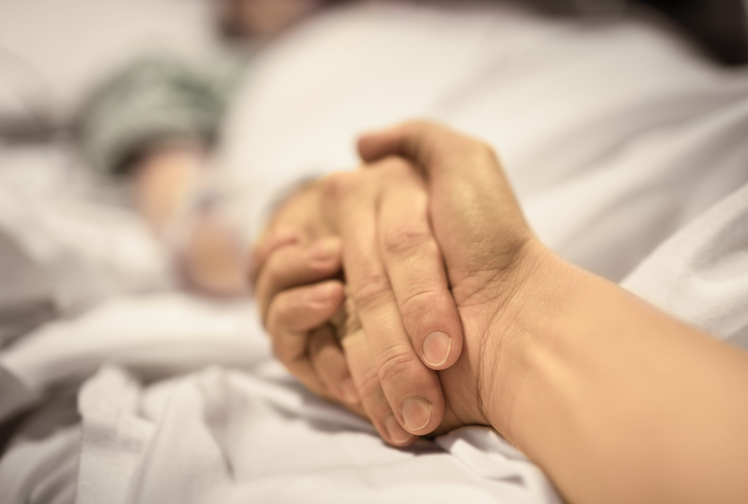 Western Australia looks set to legalise voluntary assisted dying. Here's what's likely to happen from next week