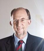 Prof Robert Norman