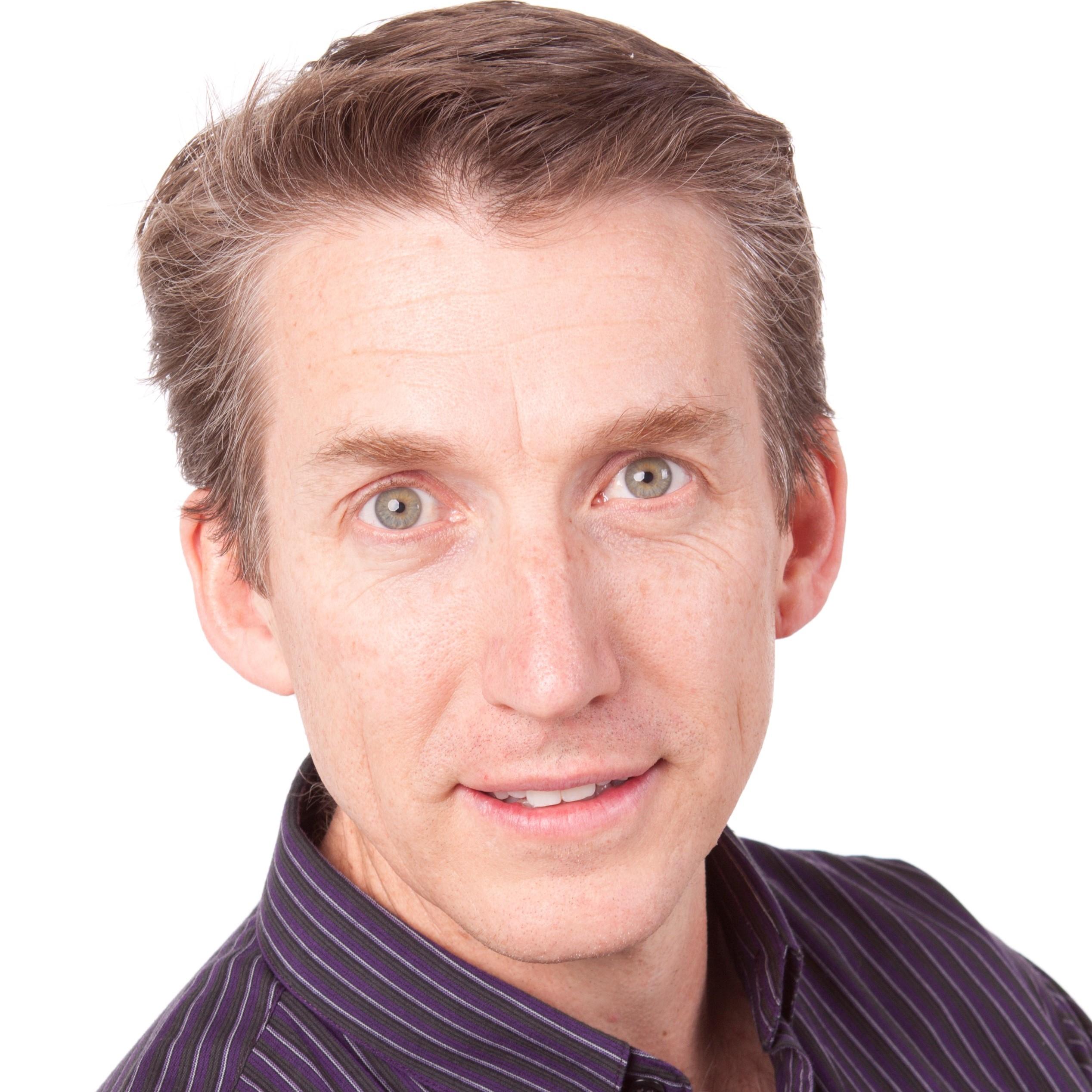 Prof Jason Abbott