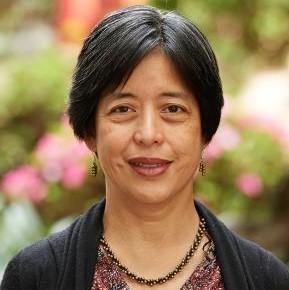 A/Prof Patrina Caldwell