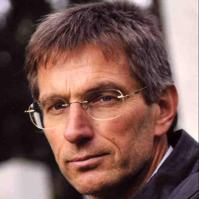 A/Prof Tilman Ruff