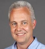 Prof Aris Siafarikas