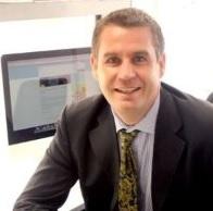Prof Pete Smith