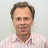 Prof Andrew Lloyd