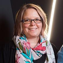 A/Prof Jill Dorrian