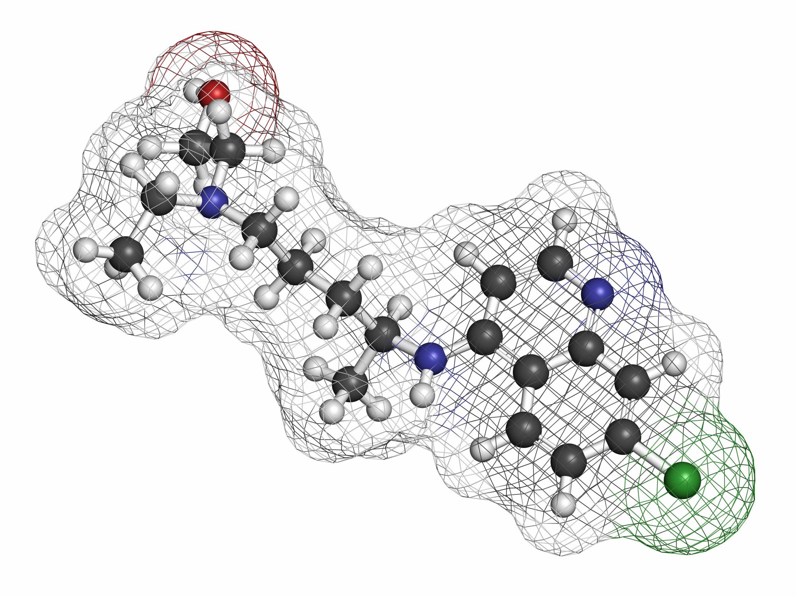 COVID-19: promising treatments begin to emerge