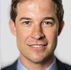 Dr Paul Atkinson