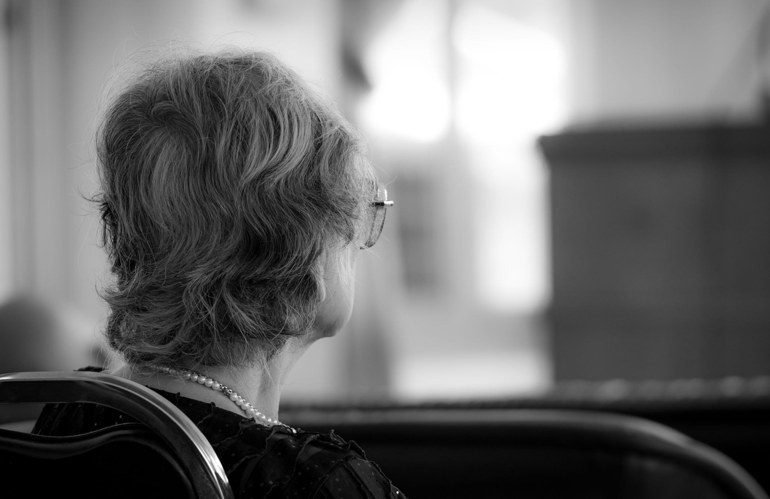 Can lithium prevent dementia?