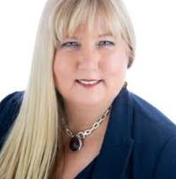 Dr Lisa Beecham