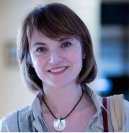 Prof Sinthia Bosnic-Anticevich