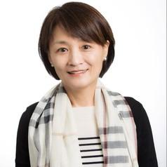 Prof Yun-Hee Jeon