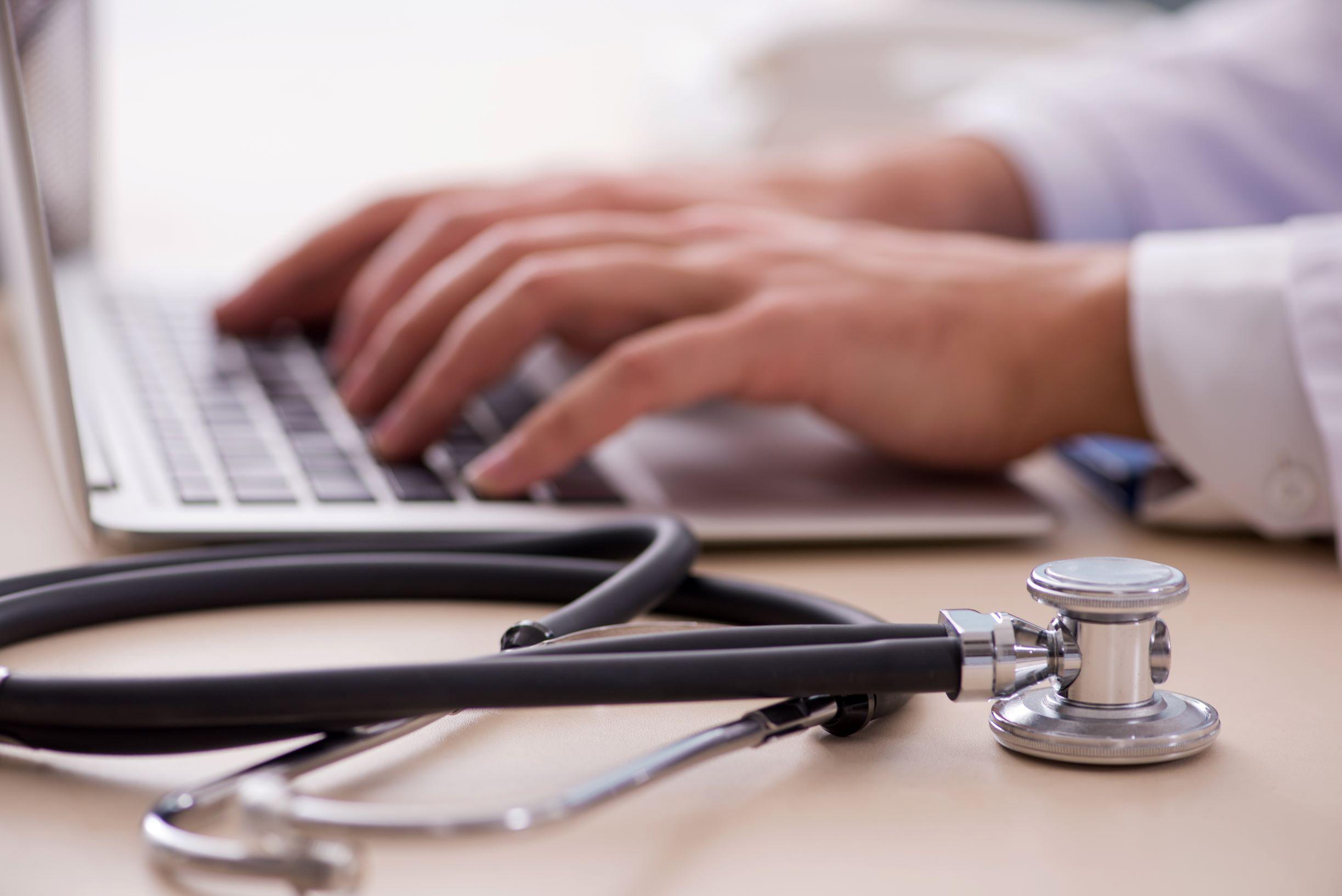 Anti-CCP and Diagnosing Rheumatoid Arthritis