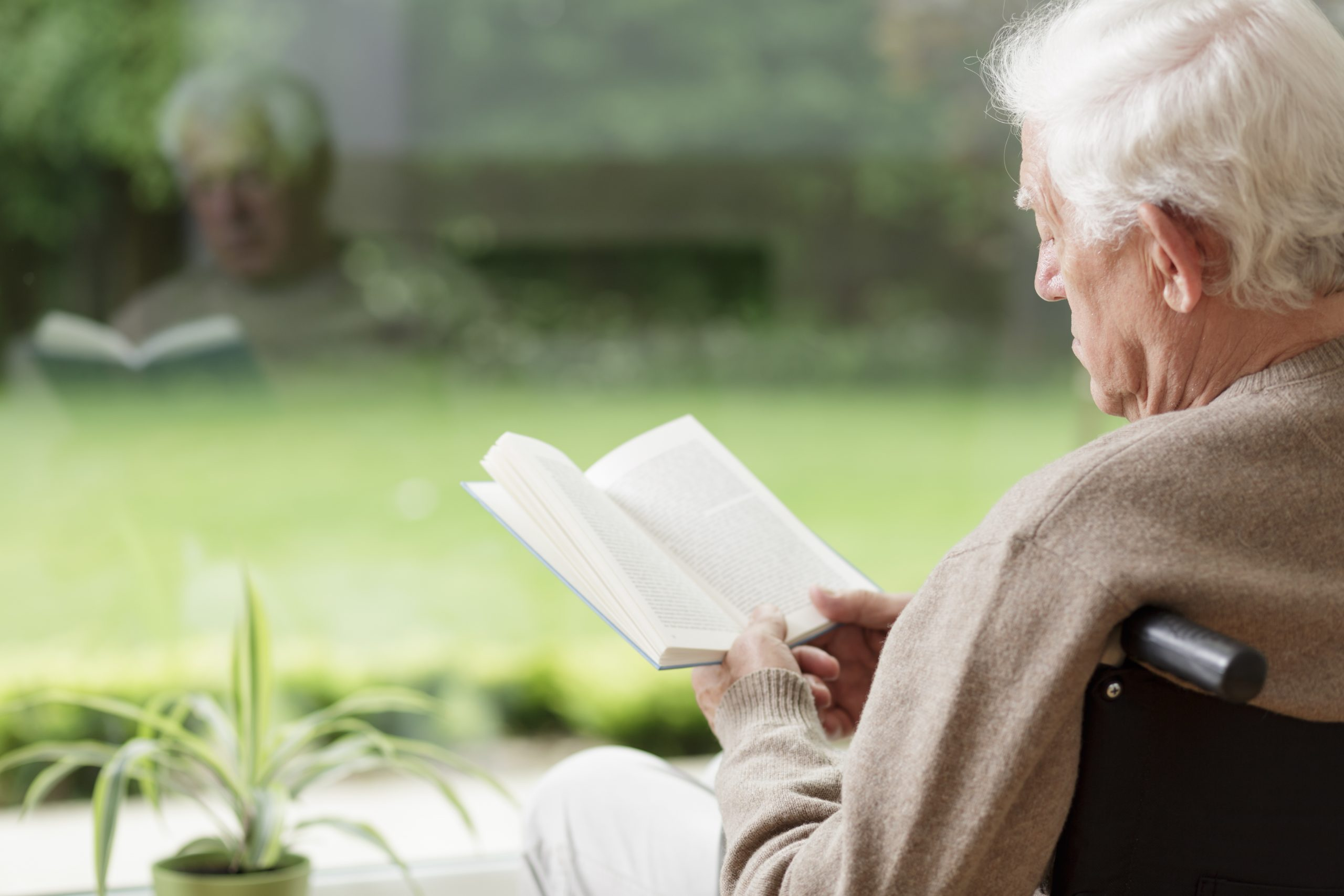 Are home care packages for the aged delivering?