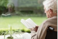 Preventing Alzheimer Disease